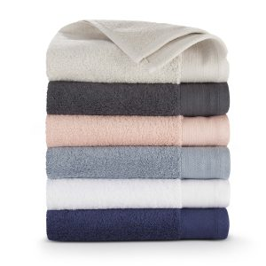 Bath Towel  Soft Cotton Walra