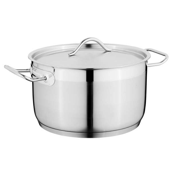 Cookware Set Cooking BergHOFF Vision Studio