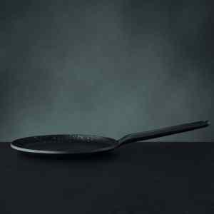 Pancake Pan Skillet 24cm BerHOFF Gem Line