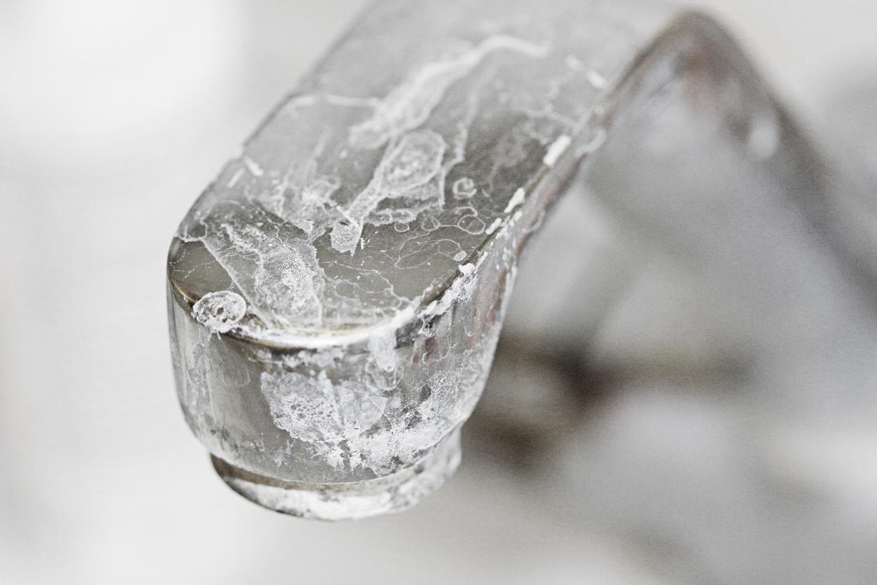 https www santemagazine fr actualites actualites sante eau du robinet attention a certains procedes anti tartre 337082