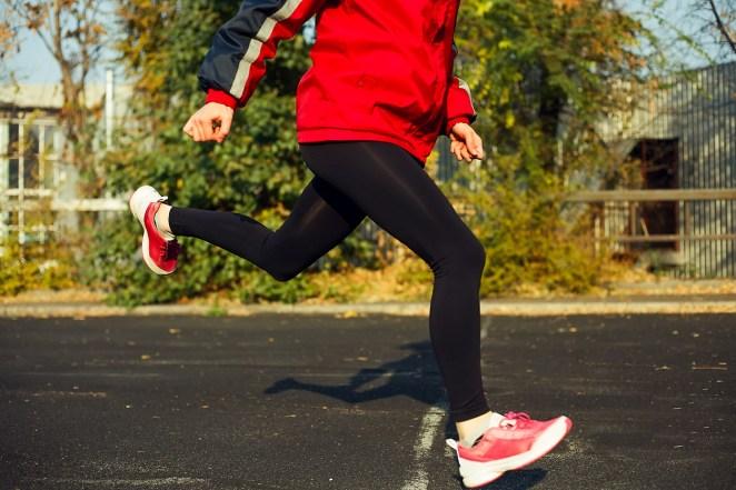 Anorexie : le « dépenser plus » encore plus important que le « manger moins » pour expliquer la maladie