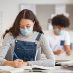 Aération, cantines, masques… les Français favorables à des mesures strictes pour la rentrée scolaire