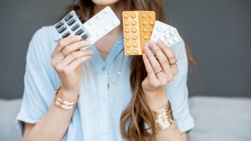 Cancer du sein : mieux choisir sa contraception pourrait en diminuer le risque