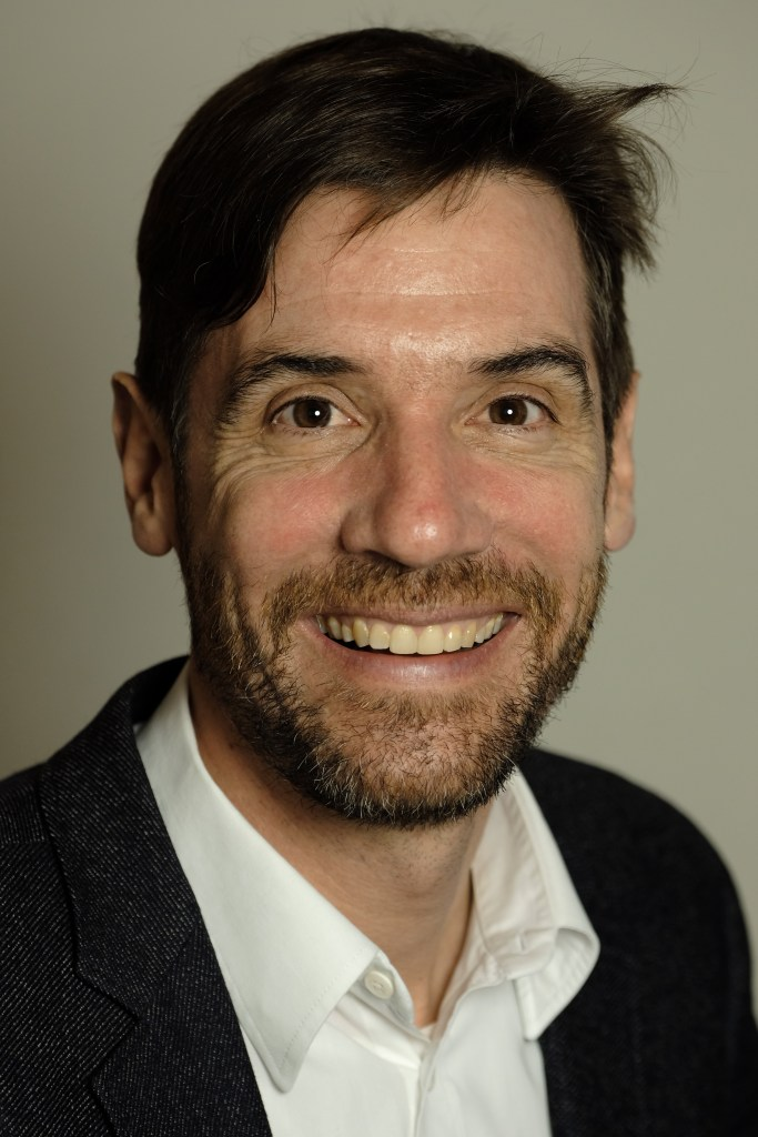 Stefan Heer