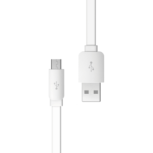 アイコス3 充電器 コンビニ