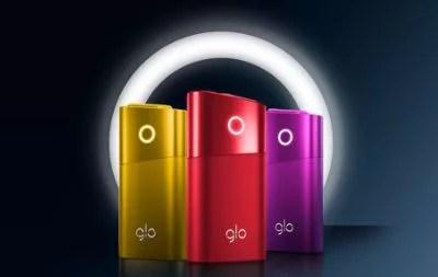 glo-color
