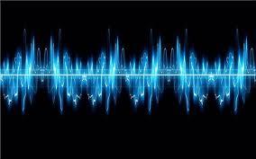 超音波、、、有害すぎて死にそう