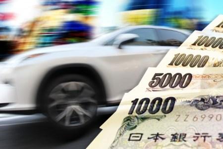 いよいよUberも日本のつまらないライドシェアへ、、、