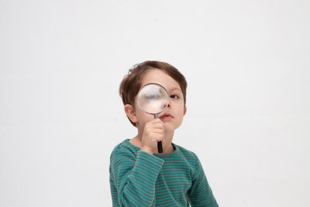販売力ナンバー1の秘訣!「観察力」と「具体的な質問」の組み合わせによる効果