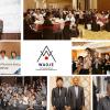 WAOJE クアラルンプール~日本人起業家ネットワーク(和僑会)