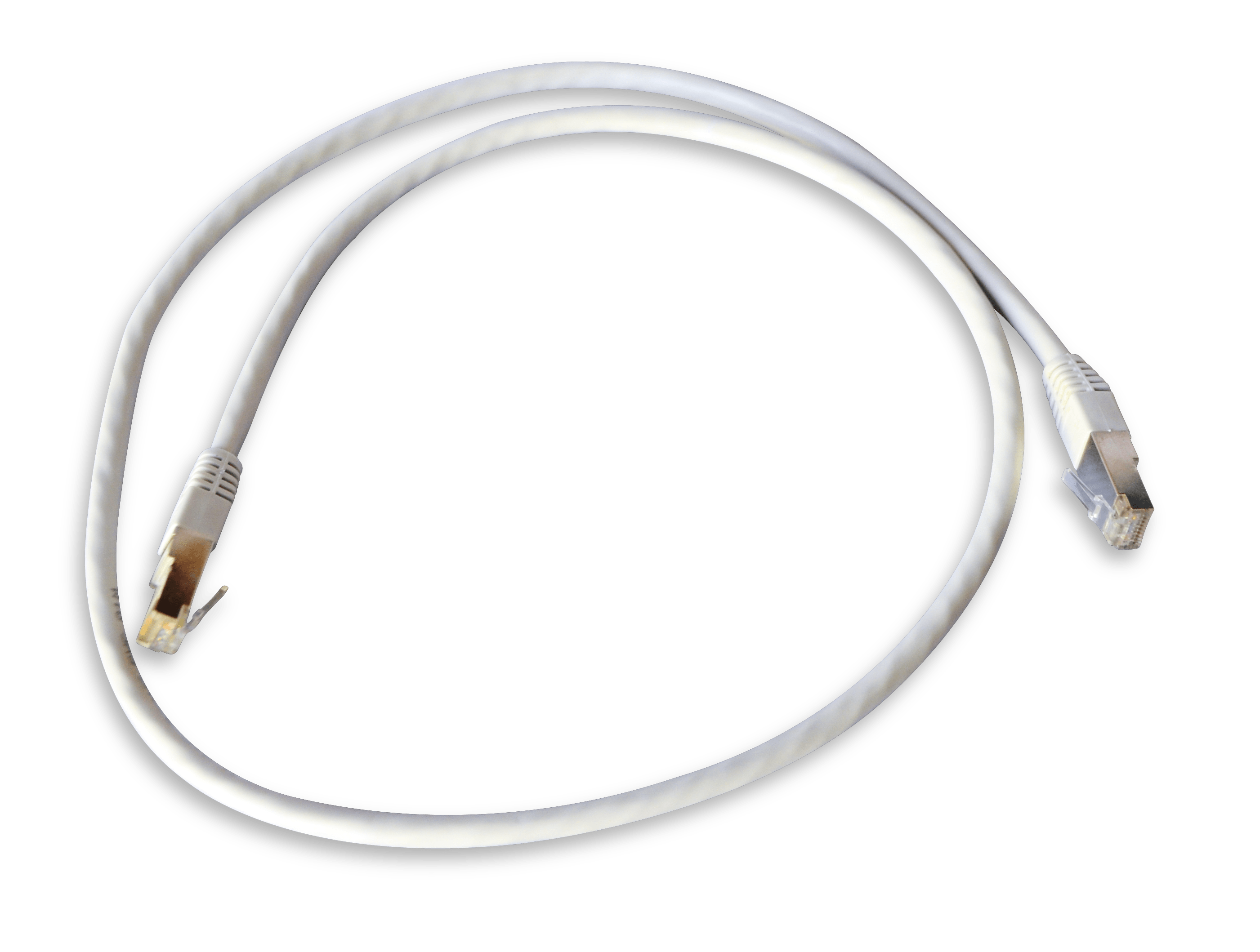 Patch Cords Interconnect Solutions