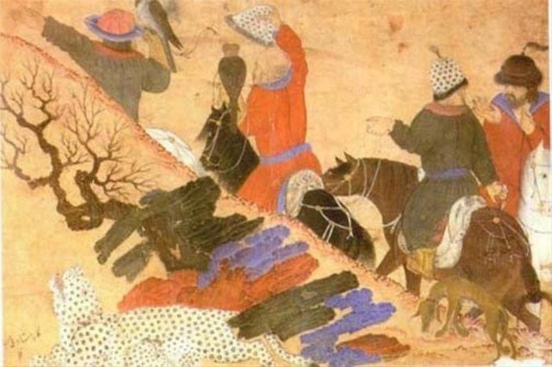 osmanli-da-tuyler-urperten-gercekler-1530450