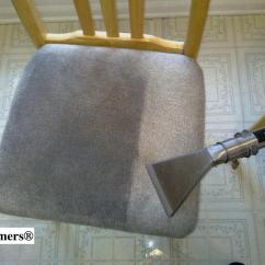 Oversized Upholstered Chair Gravity Costco Upholstery Cleaning Services Nyc - I-steamers