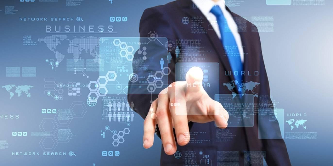consulenza-aziendale_aiutiamo-il-tuo-business_1350