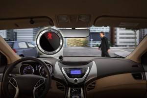 Mobileye-Pedestrian-Eyewatch