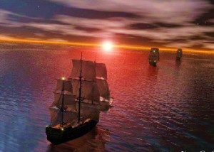 Wind_in_my_sails_Wallpaper_1a8cf.jpg
