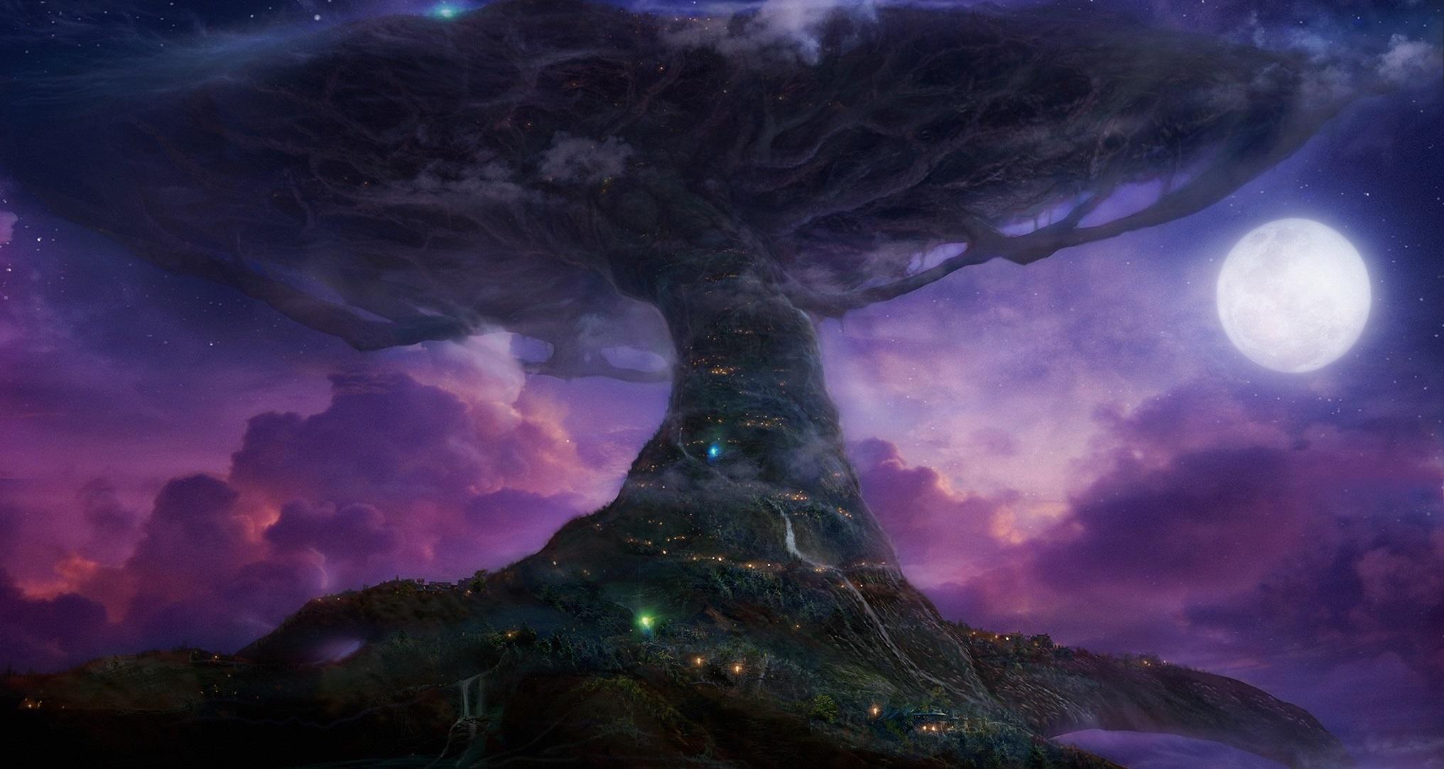 https://i0.wp.com/i-uv.com/wp-content/uploads/2013/06/tree-of-life.jpg