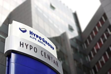 hypo group_0.jpg