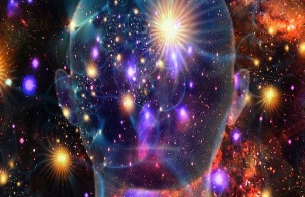 consciousness-space.jpg