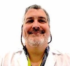 Javier Engel