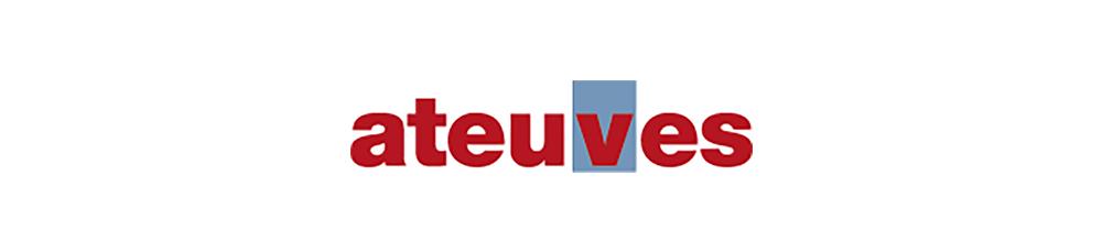 I-Vet inicia en febrero una nueva edición del Curso de Auxiliar Clínico Veterinario