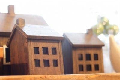 京都で屋根工事は専門の業者【京都ルーフサービス】にお任せ!