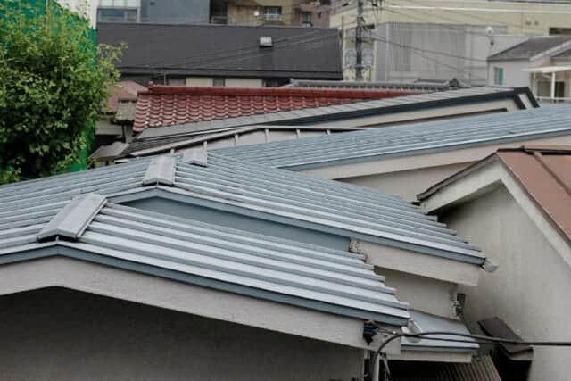 京都の屋根リフォームは【京都ルーフサービス】で!~葺き替え工事も可能!お見積りはお気軽に!~