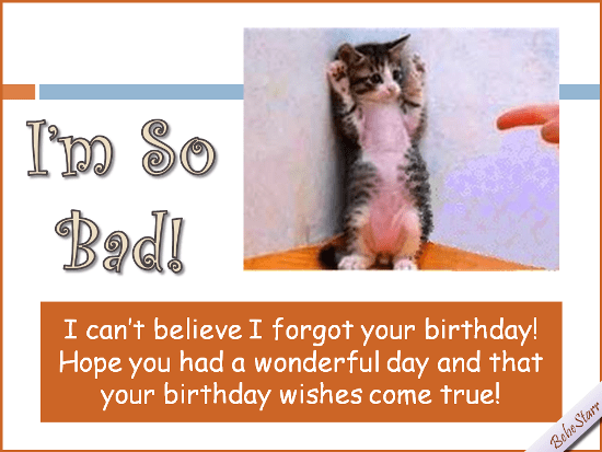 Birthday Cards Funny Brother