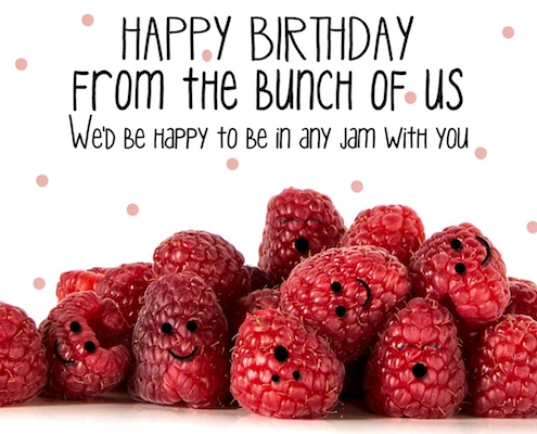 From The Bunch Of Us Free Boss Amp Colleagues ECards Greeting Cards 123 Greetings
