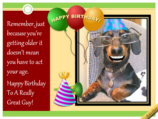 photo Free Birthday Pictures For Him birthday for him cards free birthday