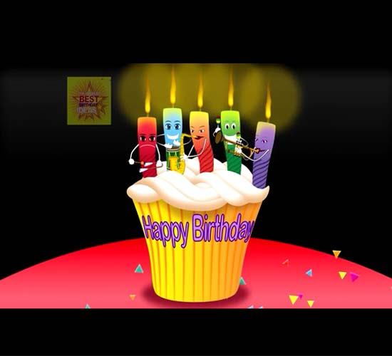 Happy Birthday Wishes Funny Grumpy Can Free Funny