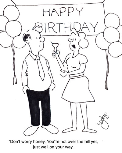 Birthday. Free For Husband & Wife eCards, Greeting Cards