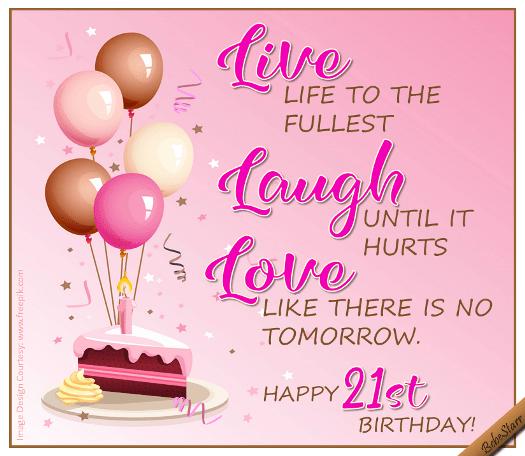 Live Laugh Love Free Milestones ECards Greeting Cards
