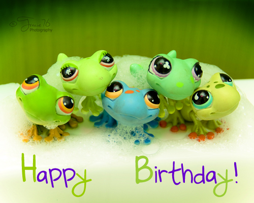 Have A Wonderful Birthday Free Smile ECards Greeting Cards 123 Greetings
