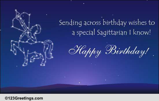 Birthday Greetings Special Friend