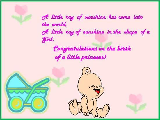 30 new baby born
