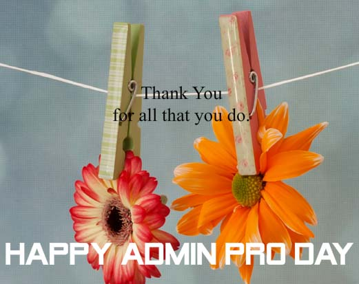 You Deserve The Best! Free Happy Administrative