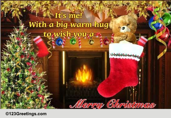Christmas Eve Cards Free Christmas Eve Wishes Greeting