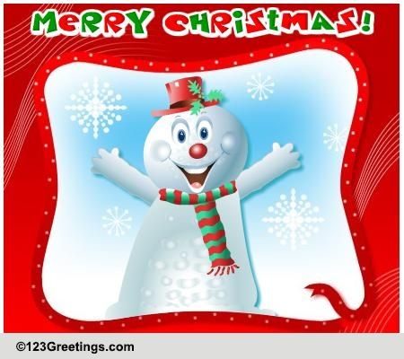 Christmas Hugs Cards Free Christmas Hugs Wishes Greeting Cards 123 Greetings