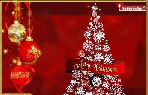 Best Wishes For The Coming Year Free Merry Christmas