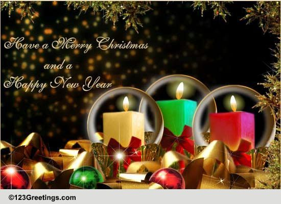 Christmas Around The World French Cards Free Christmas Around The World French Wishes 123