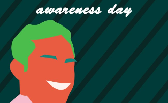 Happy Single Awareness Day Guy Free Single Awareness Day