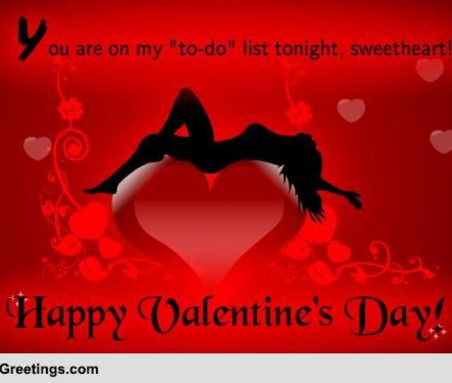 Happy Valentines Day Sweetheart Free For Him Ecards Greeting Cards  Greetings