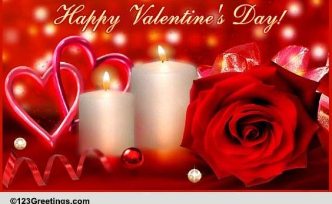 Happy Valentine S Day Cards Free Happy Valentine S Day