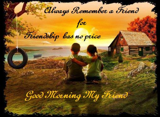 Awesome Cute Couples Wallpapers Friendship Free Happy Best Friends Day Ecards Greeting