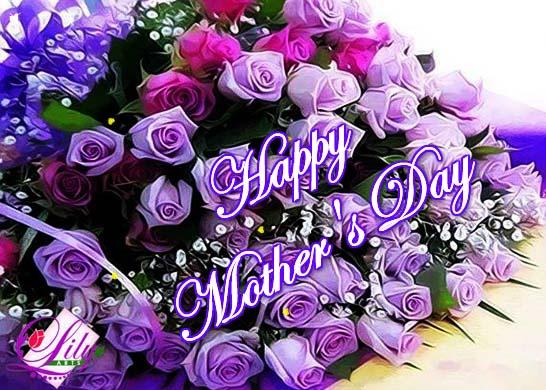 Sending You Hugs And Kisses Free Flowers ECards Greeting