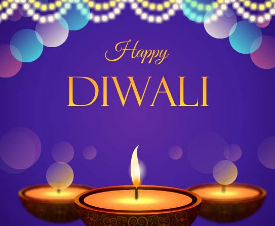 Story Of Diwali Free Happy Diwali Wishes eCards Greeting Cards  123 Greetings