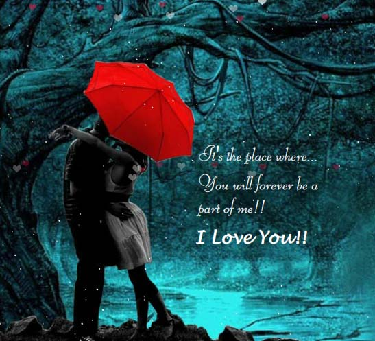 Missing U Dear Free Miss You Ecards Greeting Cards