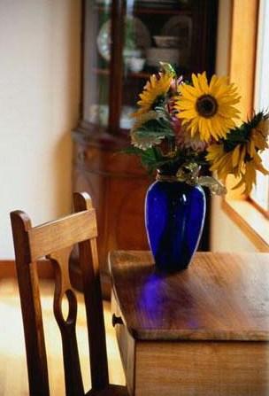 Serene Mornings Free Good Morning ECards Greeting Cards