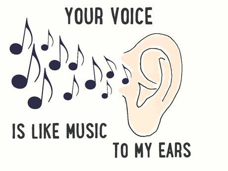 Image result for ears and music free pictures
